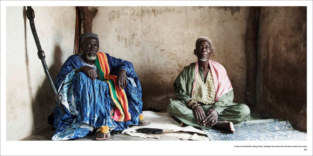 Books-Africa_3