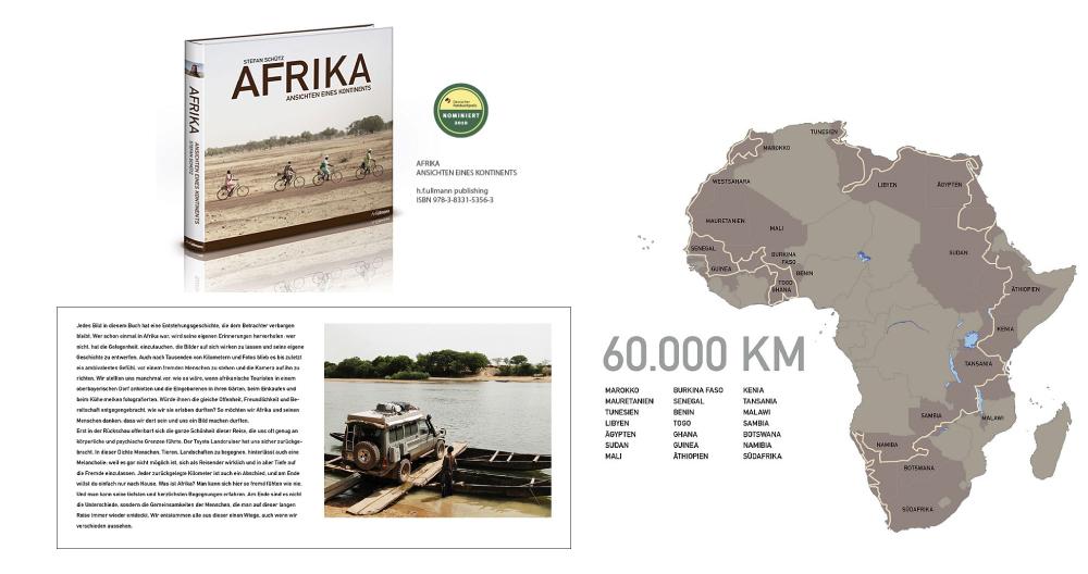 Books-Africa_4