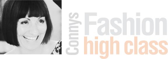 ConnysFashionHighClass_Logo