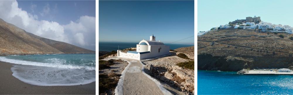 Griechenland_Fotoreihe1_1000px