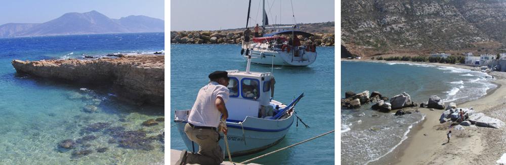 Griechenland_Fotoreihe2_1000px
