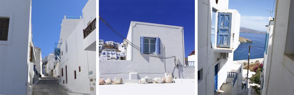 Griechenland_Fotoreihe3_1000px