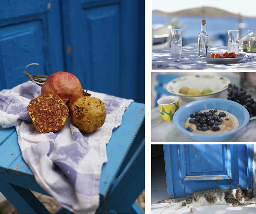 Griechenland_Fotoreihe4_1000px