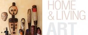 Home&LivingART_Logo