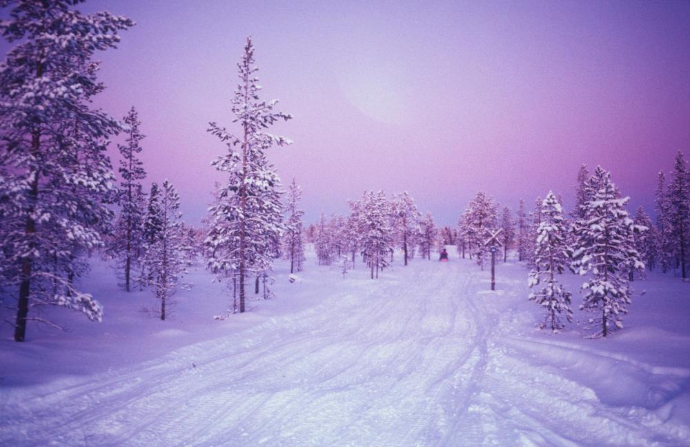 Lappland_1