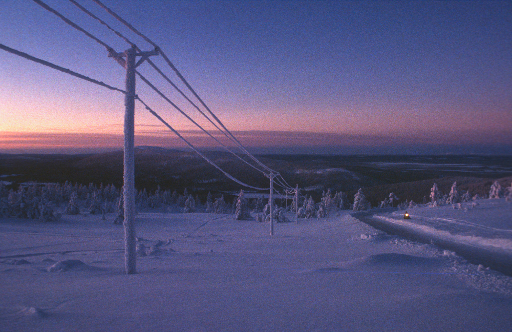 Lappland_5