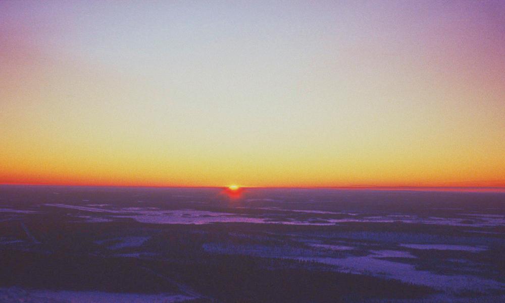 Lappland_6