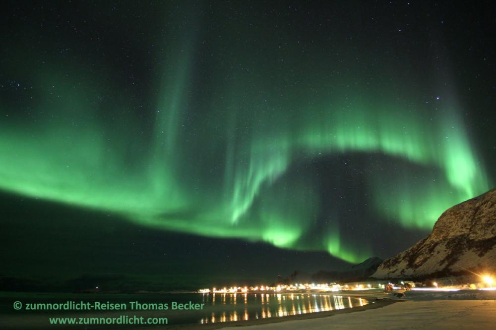 Lappland_TB1