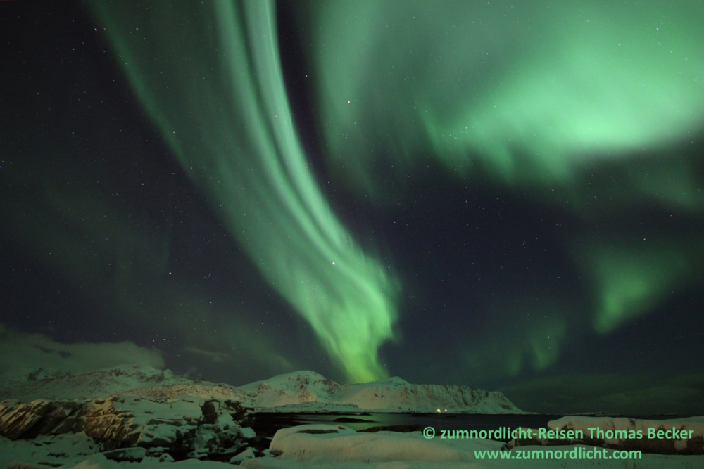 Lappland_TB3