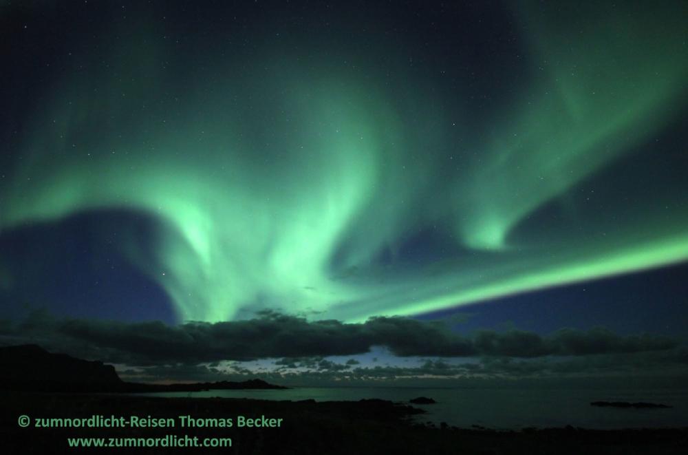 Lappland_TB4
