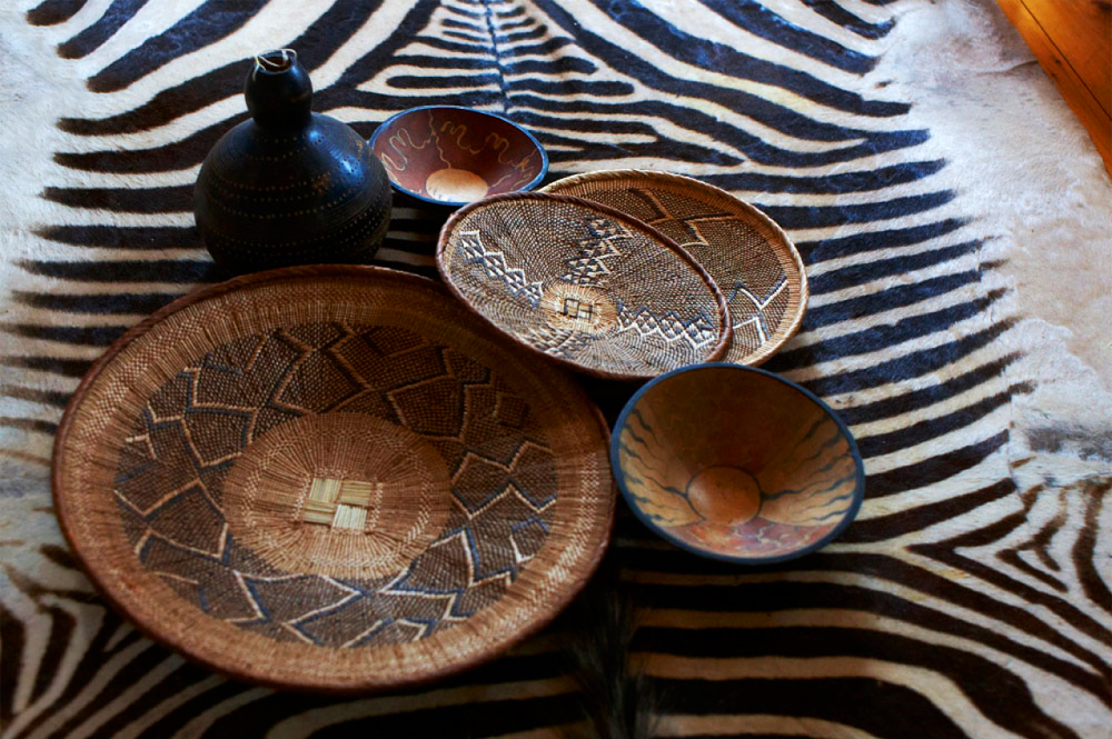 Living-AfricanStyle_4