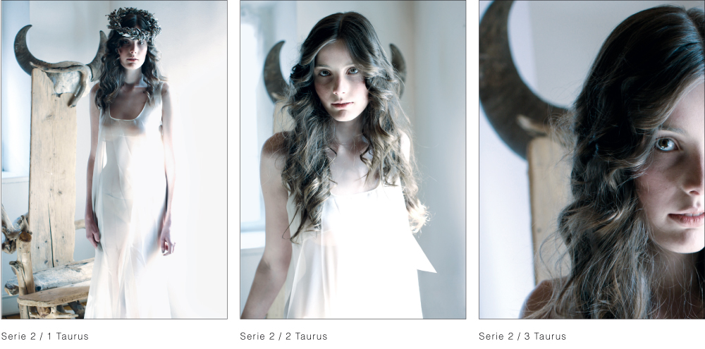 2_Serie2_Taurus