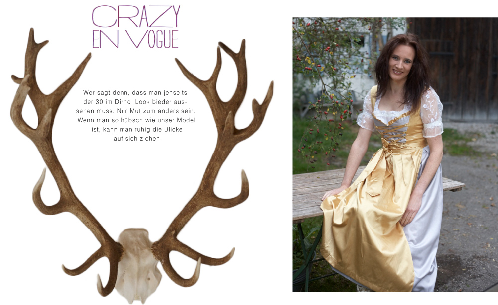 Crazy Couture_15