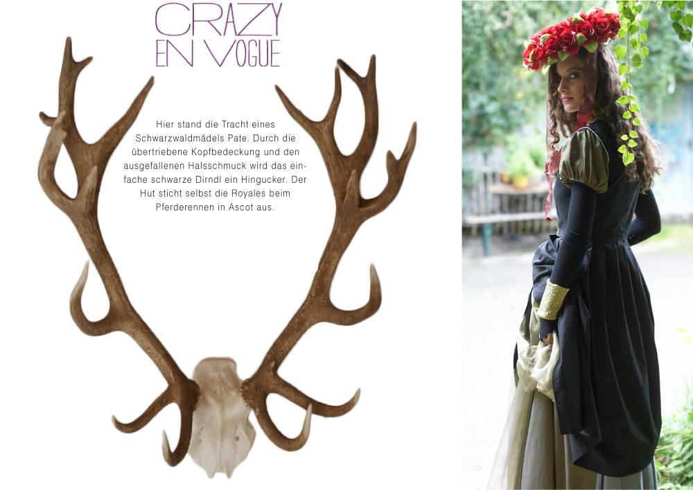 Crazy Couture_6