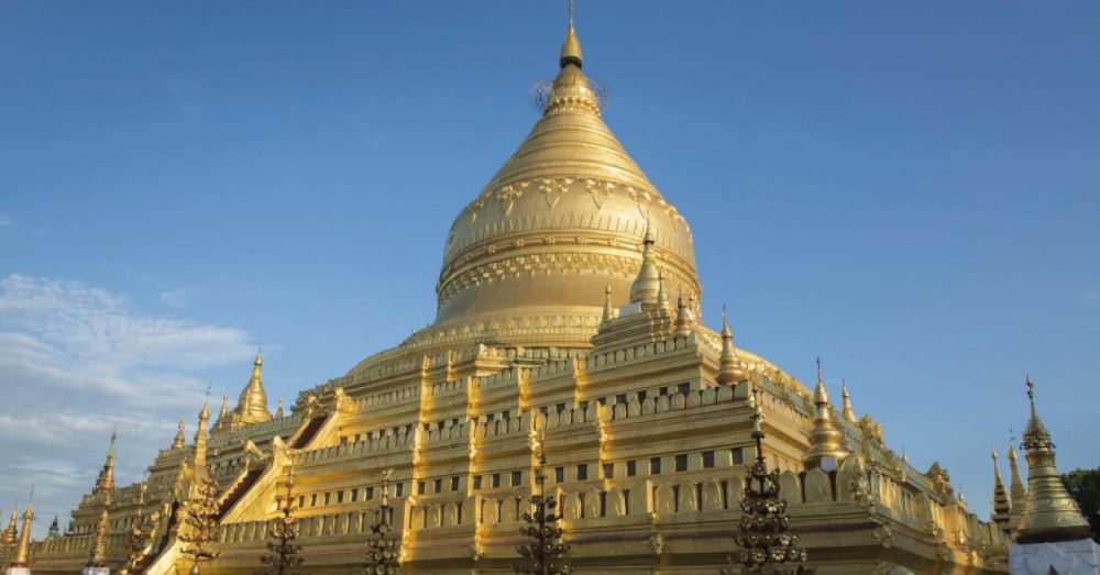 Burma_Screen_2