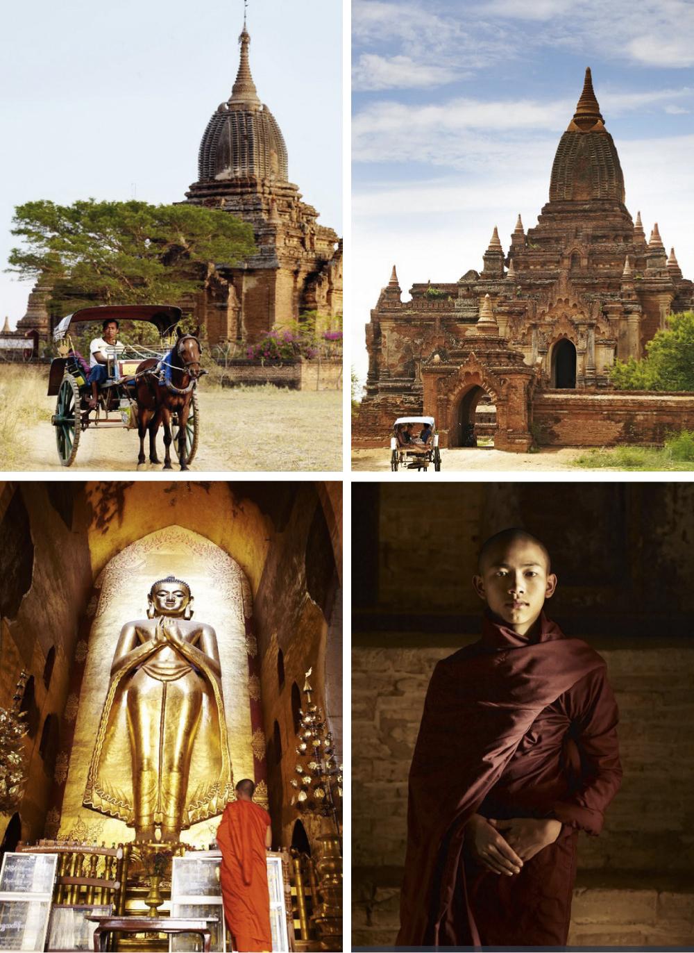 Burma_Screen_4