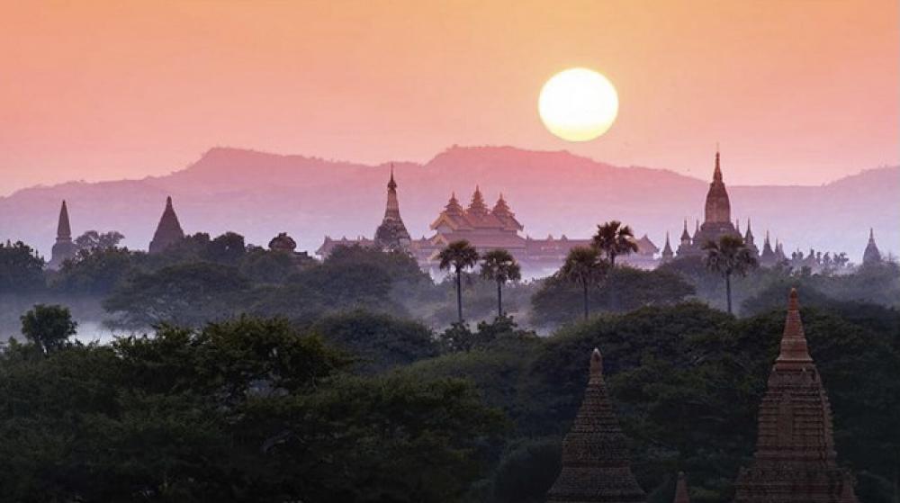 Burma_Screen_8