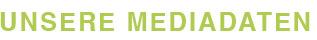 Mediadaten-1