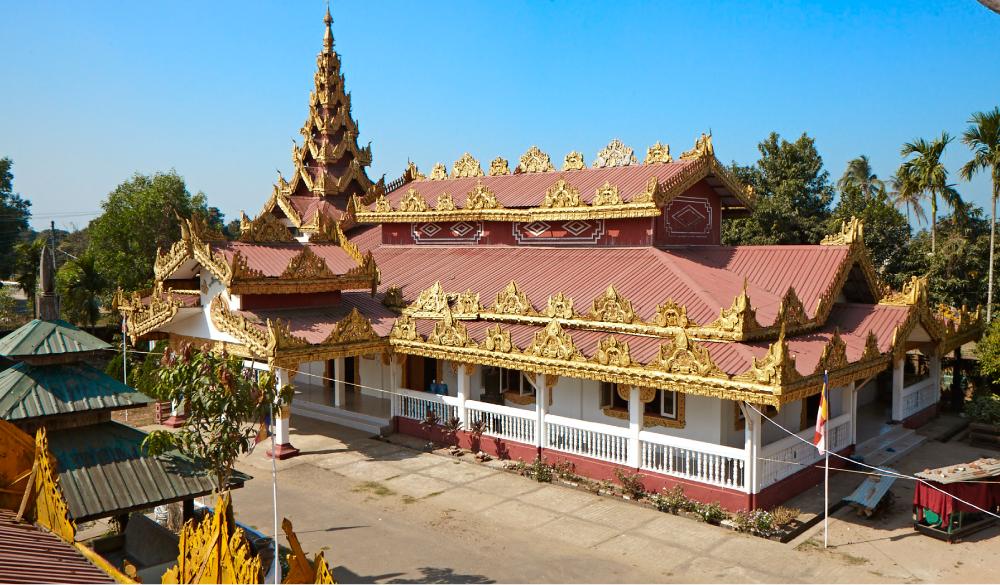 P_Burma-7