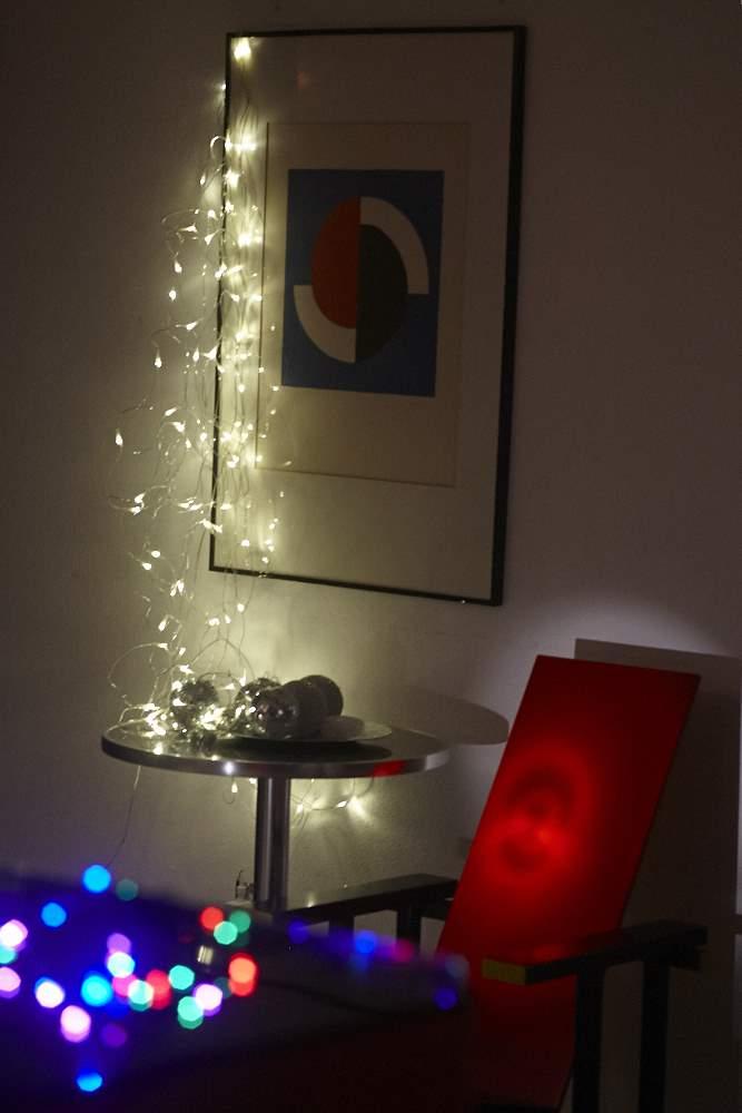 2015_12-Weihnachtsdeko-5 14 1