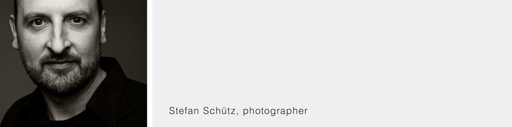 D_Stefan-Schuetz_2