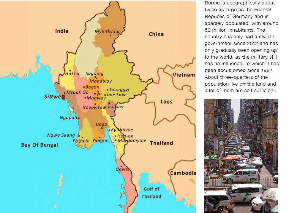 E_Burma-Myanmar_3