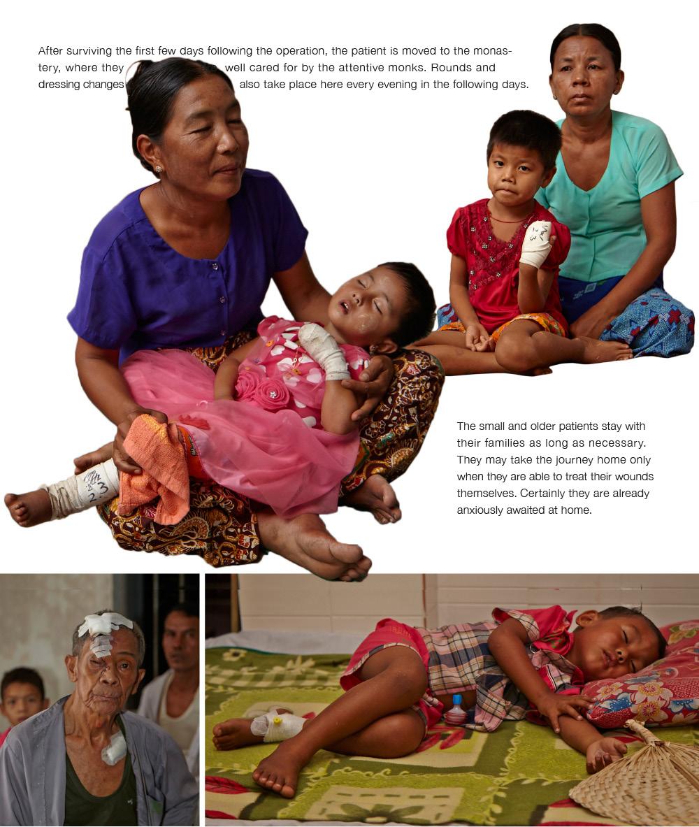 E_Burma-Myanmar_4