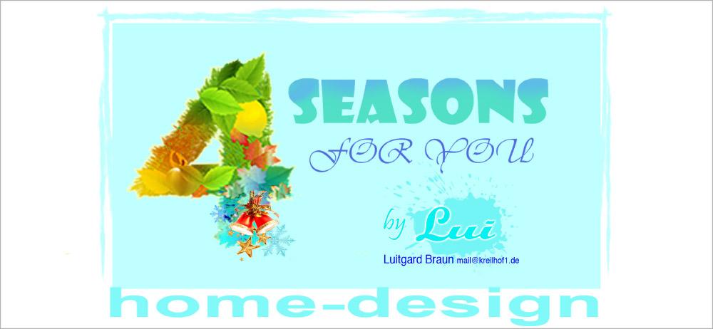 Werbung_4-seasons_1
