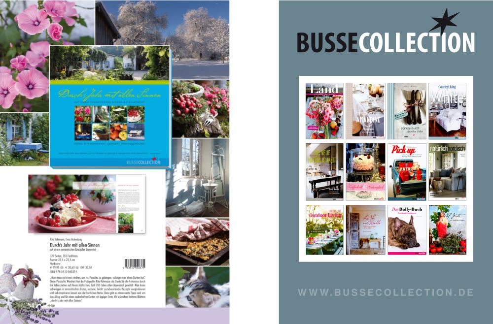 Werbung_Busse