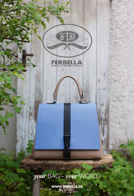 Werbung_Ferbella_2