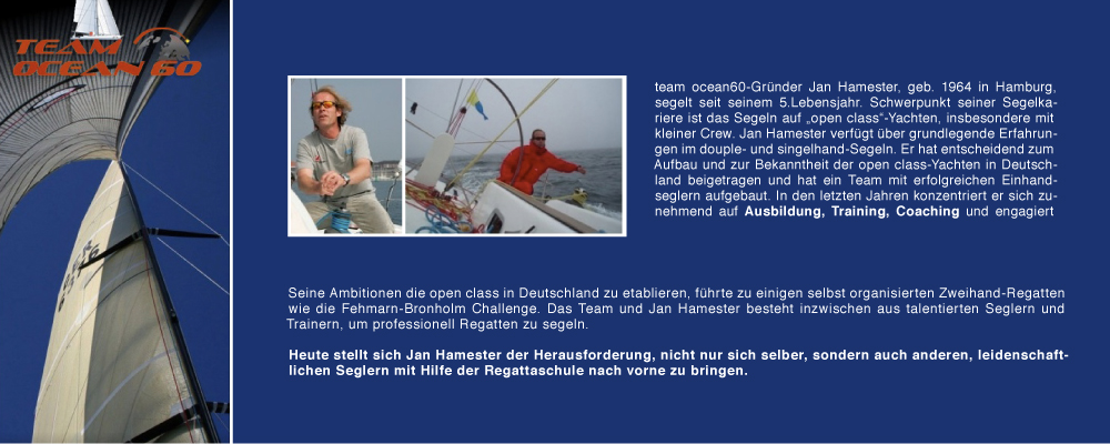 Werbung_Ocean60
