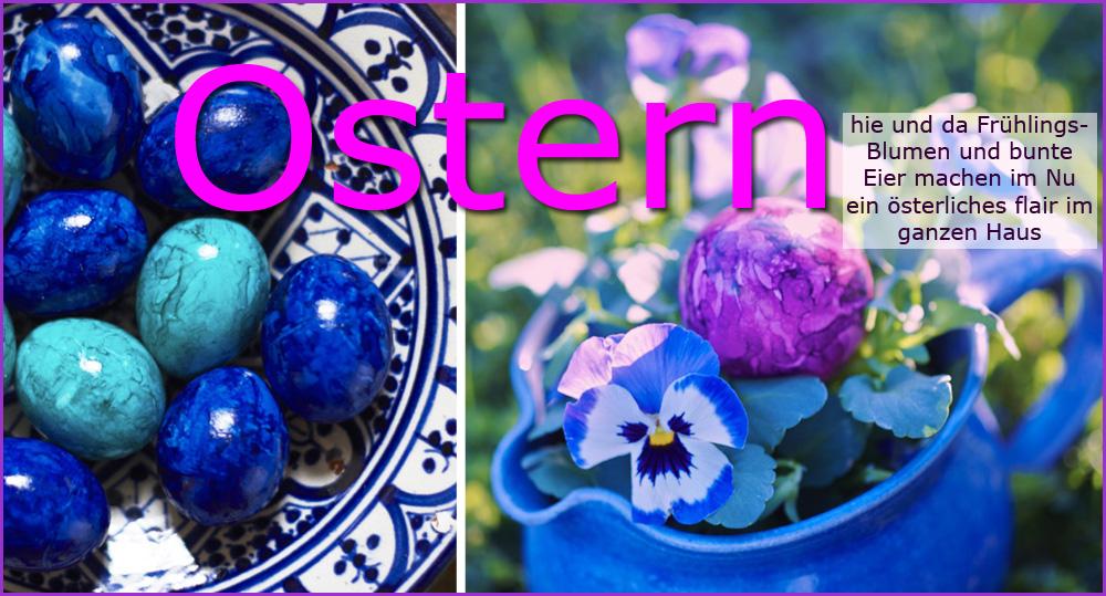 com-Ostern16-1