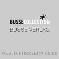 BusseCollection