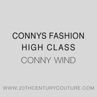 Conny Wind