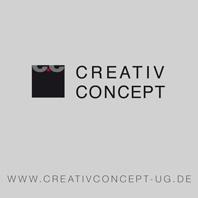 Creativ Concept