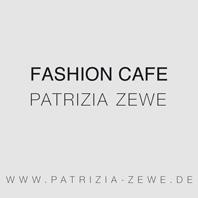 Fashion Cafejpg