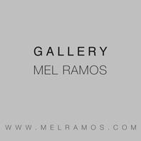 Gallery Mel Ramos