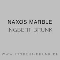 Ingbert Brunk