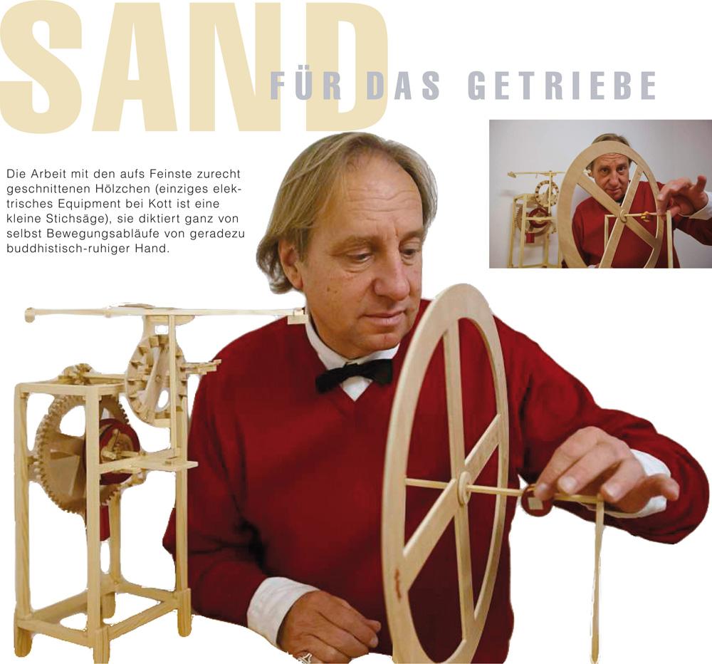 Peter Kott_Sandgetriebe_6