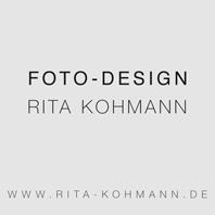 Rita Kohmann