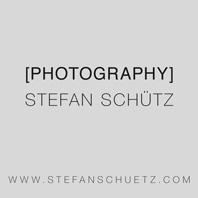Stefan Schutz