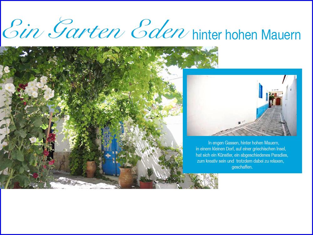 Garten Eden3 Kopie Kopie