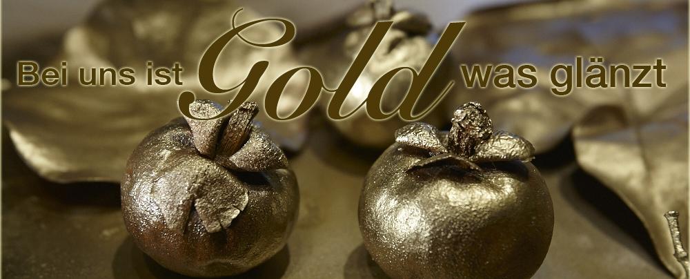 weihnacht-gold-1