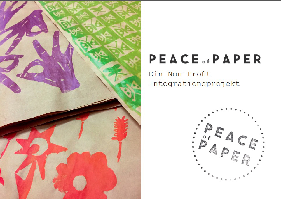 peace-and-paper-1