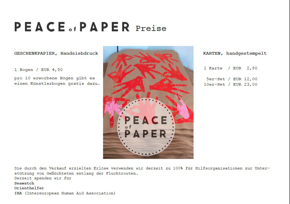 peace-and-paper-11