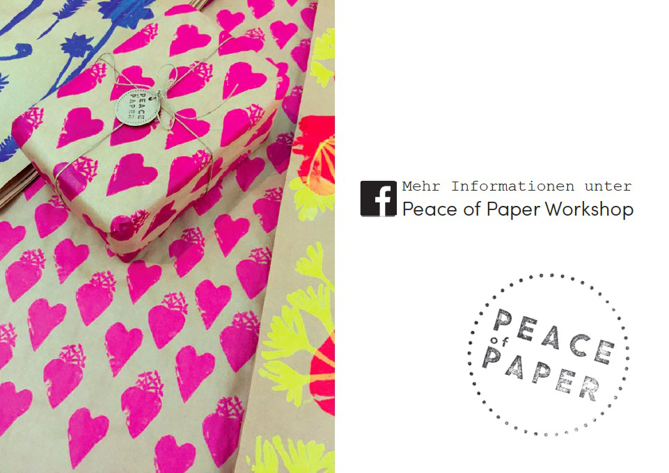 peace-and-paper-12