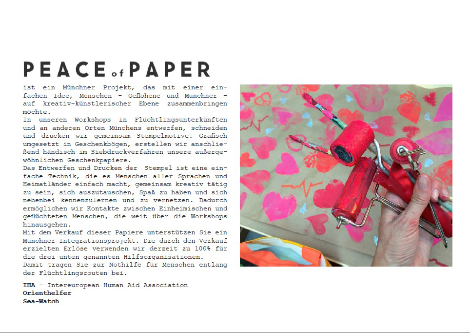 peace-and-paper-2