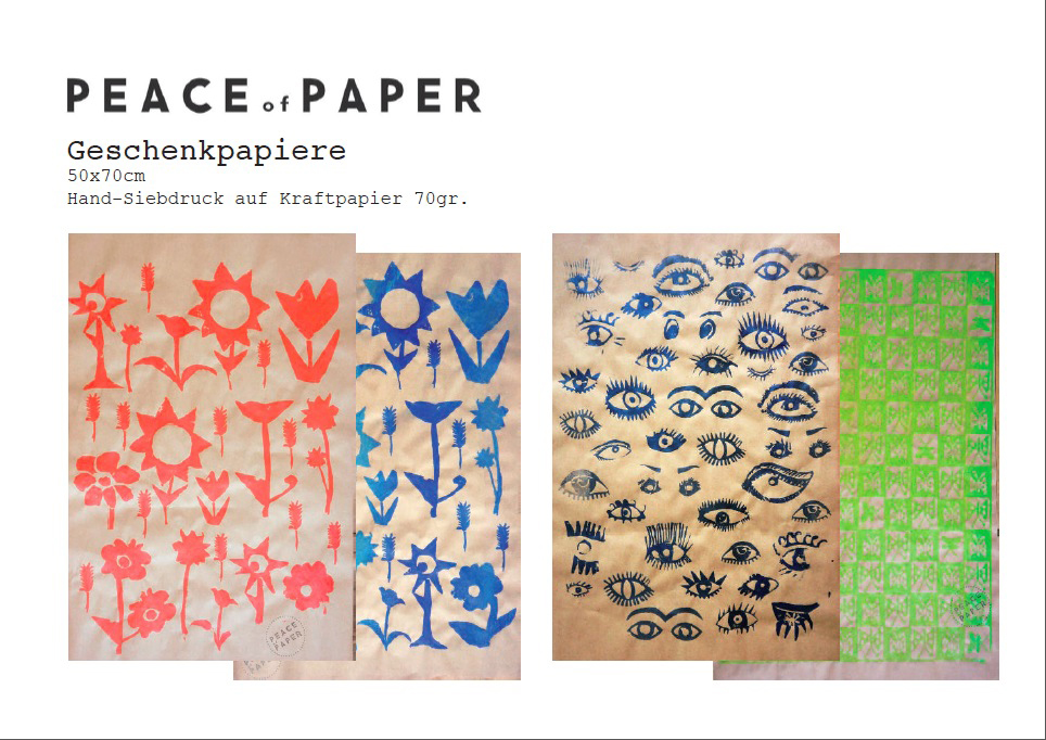 peace-and-paper-5