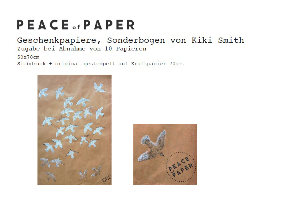 peace-and-paper-6