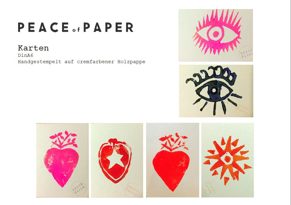 peace-and-paper-7